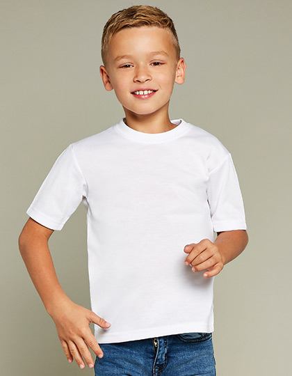 Kids` Subli Plus® T-Shirt